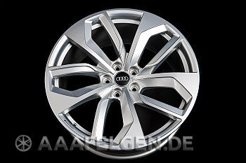 ORIGINAL Audi Rs4 Rs5 0076