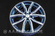 SPEEDS GERMANY model 171 BLUE