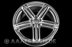 ORIGINAL Audi 0018