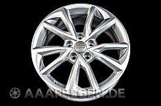 ORIGINAL Audi 0029