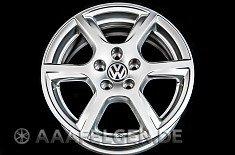 ORIGINAL Volkswagen 0017