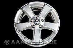 ORIGINAL Volkswagen 0016