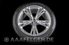 ORIGINAL Audi Q8 0078